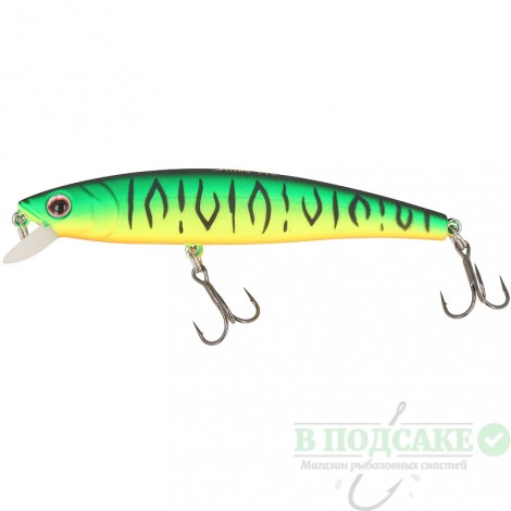 Воблер Strike Pro Arc Minnow 90SP 9.0гр(GC01S)