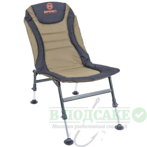 Кресло Brain Chair III HYC001-III