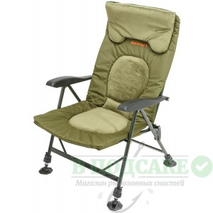 Кресло Brain Recliner Plus HYC056-PA-L