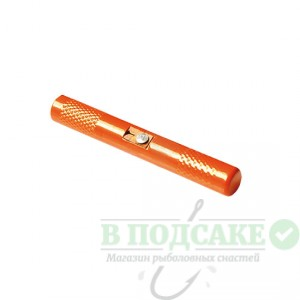 Инструмент GC Skin Line Stripper